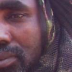 حركة العدل والمساواة المنشقة (محمد بشر احمد) والحكومة السودانية توقعان إتفاق لوقف إطلاق النار في الدوحة